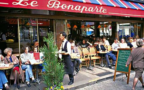 торрент парижане скачать - фото 5