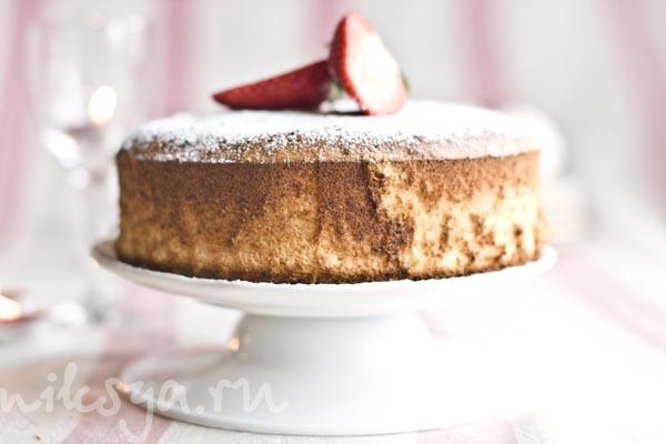 Cheesecake «Mazaltov» de Jean-Paul Hévin.