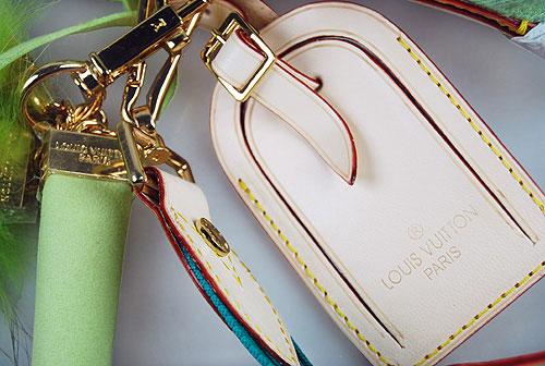 сумка Louis Vuitton. совершенство выделки