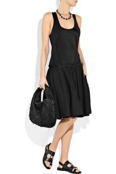 платье для типа фигуры