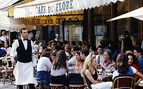 торрент парижане скачать - фото 8
