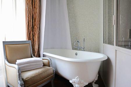 Бутик-отель «Прекрасная Джульетта»
