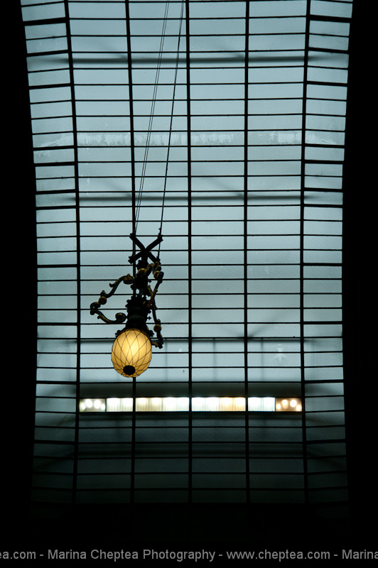 Музей д'Орсе, Musee d'Orsay